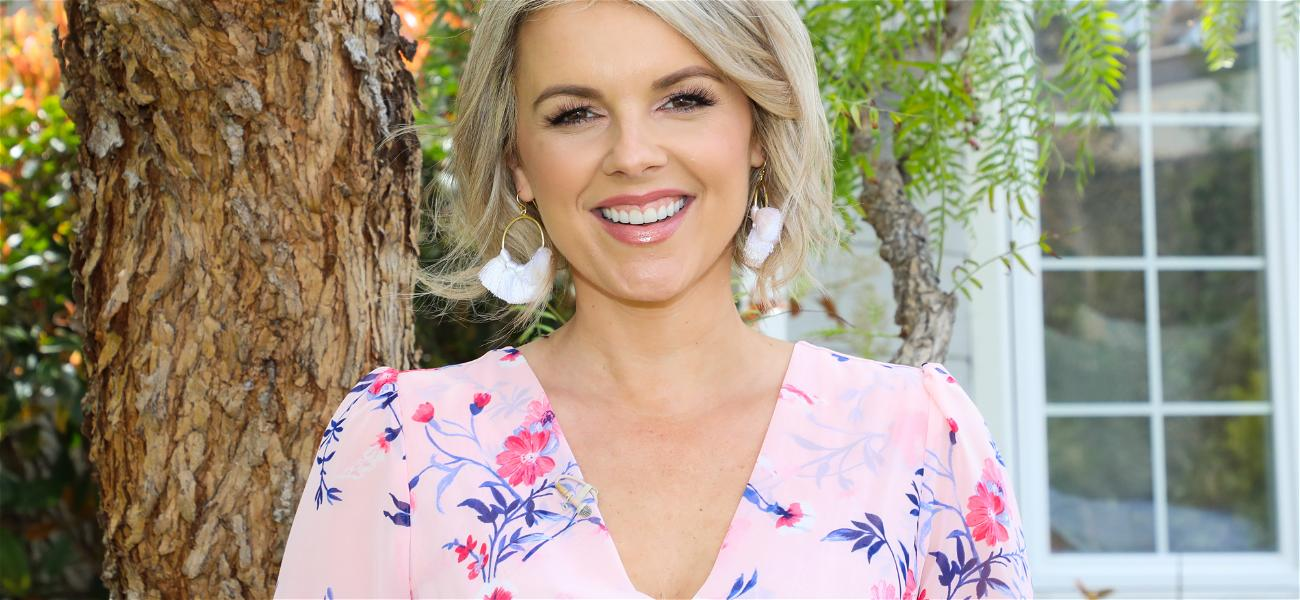 Bachelor Nation News: Melissa Rycroft Embarrassed, and Ali Fedotowsky Quits Podcast