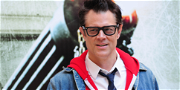 Johnny Knoxville Is Retiring From 'Jackass' Franchise
