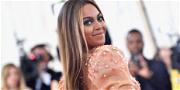 Beyoncé Shades Wedding Planner in 'Blue Ivy' Legal Battle