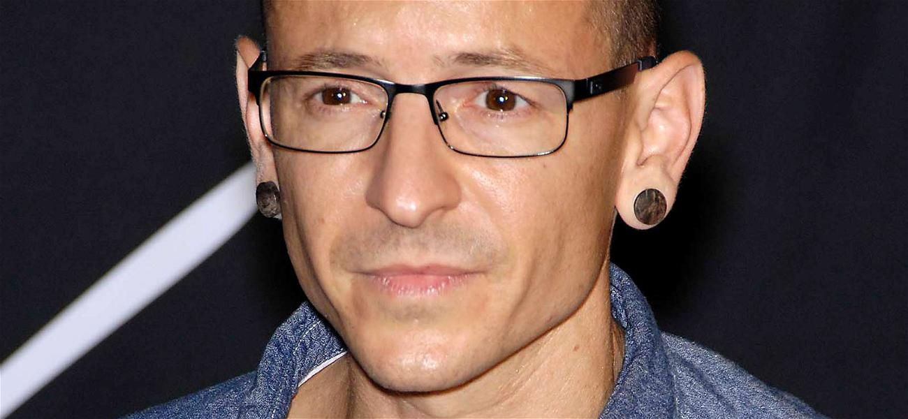 Chester Bennington Celebration Will Feature Blink 182, Korn, System of a Down