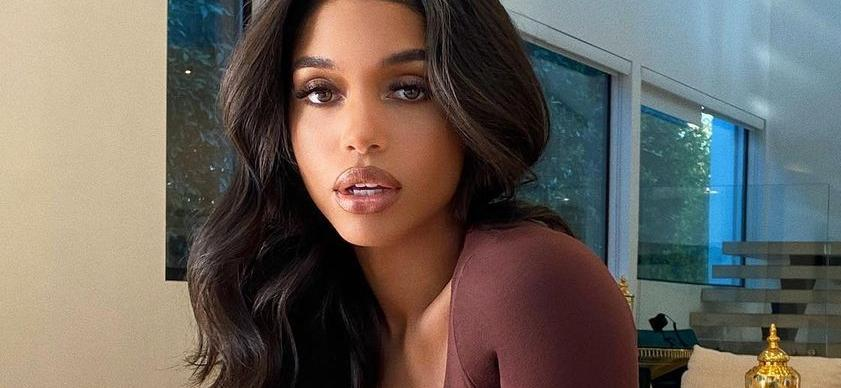 Future's Ex Lori Harvey Sizzles Hours After Rapper's GF Dess Dior Flashed Ring