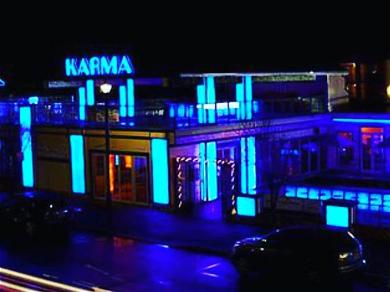 Karma Nightclub Made Famous By 'Jersey Shore' Crew Being Sold At Auction