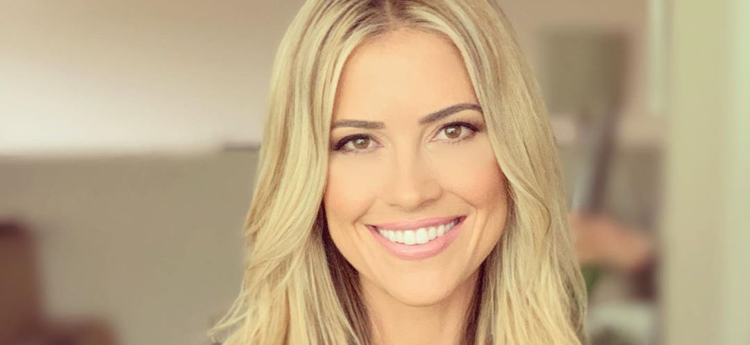 Christina Anstead Breaks Silence On Divorce: I Never Thought I Would Have Two Baby Daddies