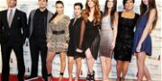 How Would the Kardashian's Lives be Today if Robert Kardashian Sr. Were Still Alive?