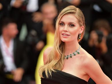 Princess Diana's Niece Kitty Spencer is Now Engaged to This Man