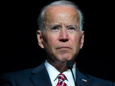 Attacks on Biden's 'Mental Acuity' Tells Us a lot About Who We Are