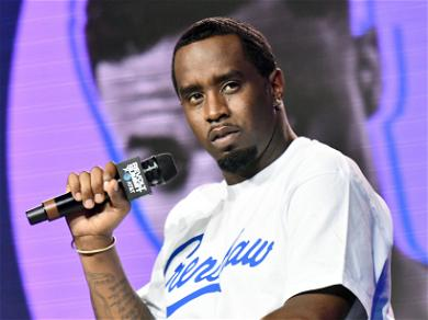 Diddy Hospitalized, Shares Surgery Video: 'This Is God's Work To Slow Me Down'
