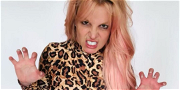 Britney Spears Shares Bible Verse About Being 'Free From The Trap'