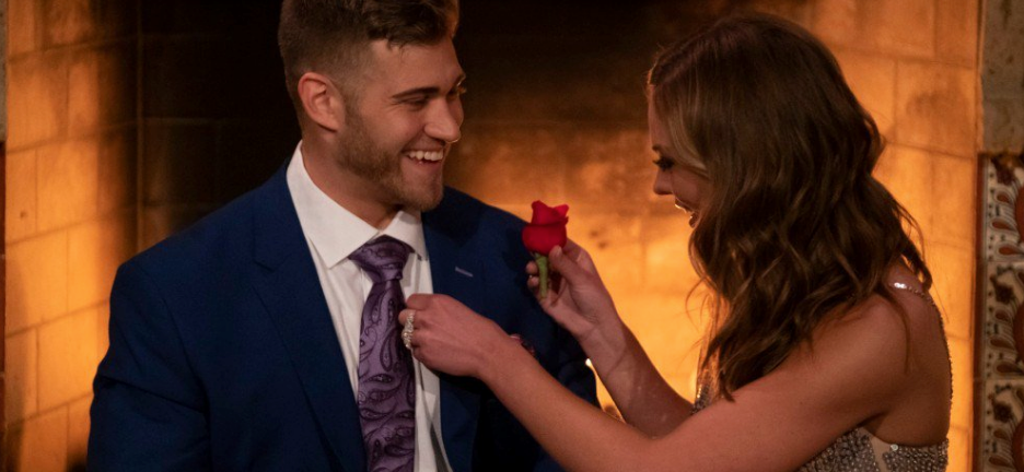 'Bachelorette' Spoilers: Who's Gonna Propose To Hannah?