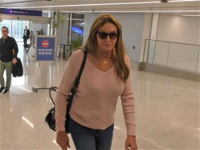 Caitlyn Jenner Has No Plans to Visit Khloé and the Baby in Cleveland