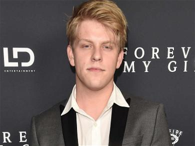 Jackson Odell, 'Goldbergs' and 'Modern Family' Actor, Died of a Drug Overdose
