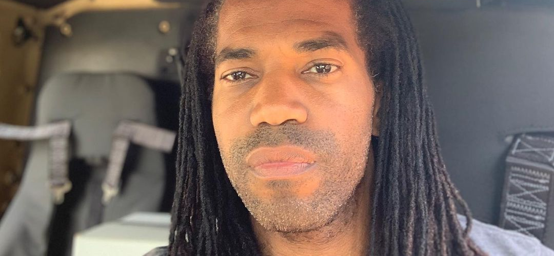 'Seeking Sister Wife' Star Dimitri Snowden Files For Divorce After Wife Alleges Domestic Abuse