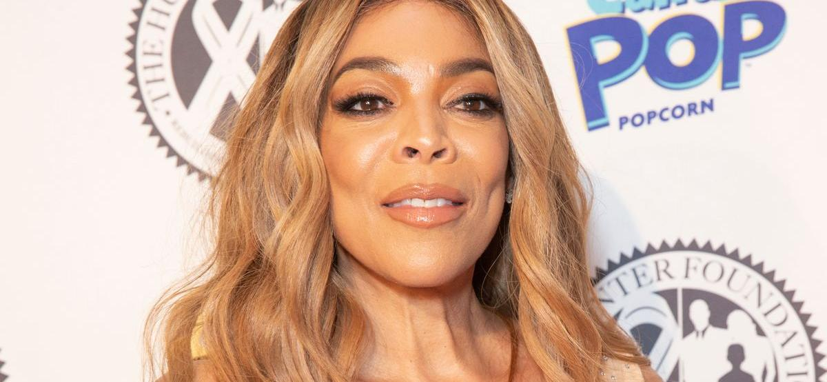 Wendy Williams' Behavior On The 'Wendy Williams Show' Calls For Concern