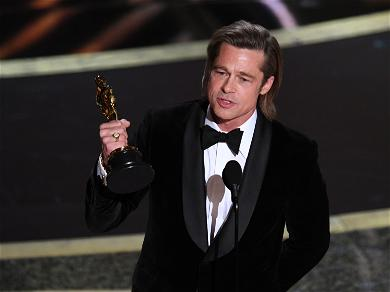 How Brad Pitt Managed to Thrive in the Aftermath of His Divorce From Angelina Jolie