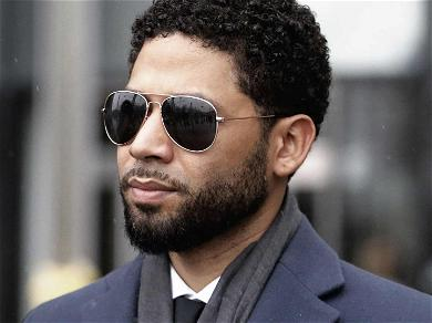Jussie Smollett Charges Dropped Over Alleged Hoax, 'Empire' Star Maintains Claim He Was Attacked