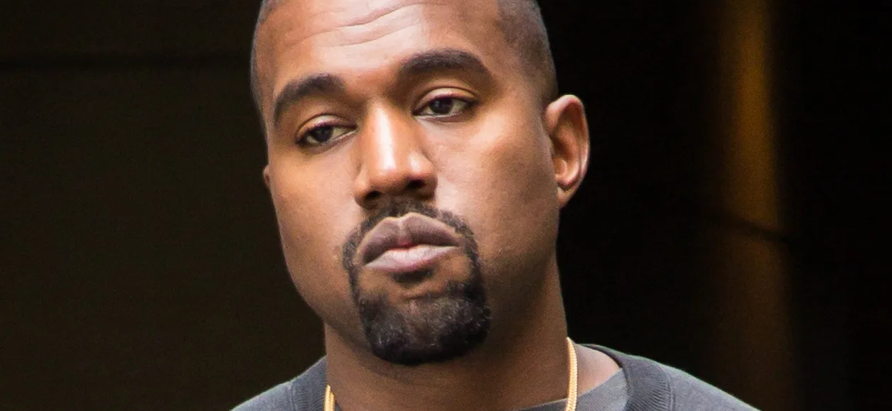 Kanye West's Ex-Bodyguard Drops Explosive Interview Amid Divorce