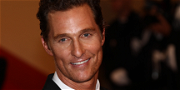 Here's Why Matthew McConaughey Now REJECTS 'Rom-Coms'!