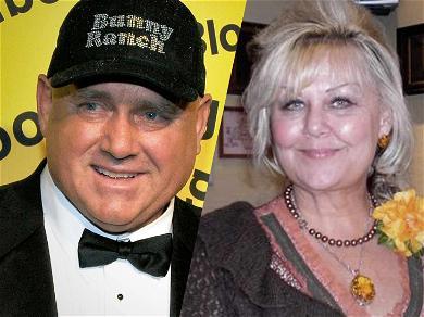 Bunny Ranch Brothel Founder Dennis Hof Named Longtime Madam Suzette as Head of Estate