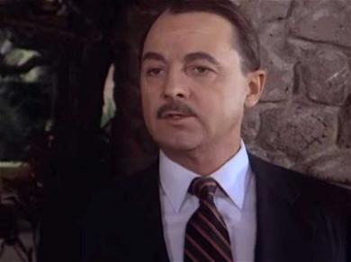 'Magnum, P.I.' Star John Hillerman Dead at 84