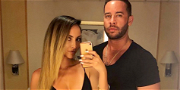 '90 Day Fiancé' Star Jonathan Rivera Engaged One Year After Split With Fernanda