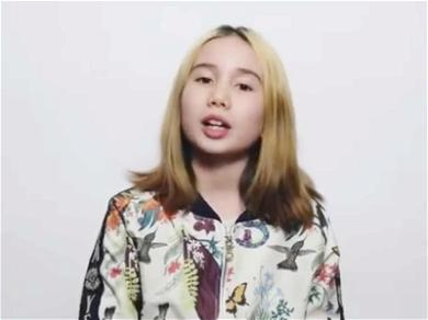 The 'Brains' Behind Lil Tay Reveals Method to Her Madness, Longterm Plans