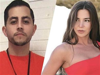 '90 Day Fiancé' Star Jorge Nava's Estranged Wife Anfisa Headed Back To School As Divorce Looms