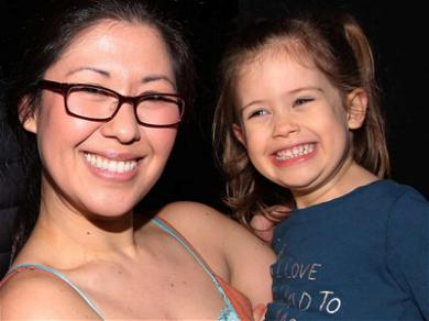 4-Year-Old Daughter of Tony Winner Ruthie Ann Miles Killed in Fatal Crash