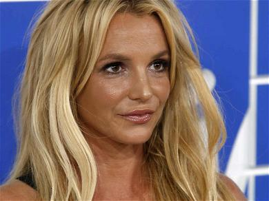 Britney Spears' Team Says She Makes Her Own Work Decisions and Finances Are In Order as Conservatorship Hearing Looms