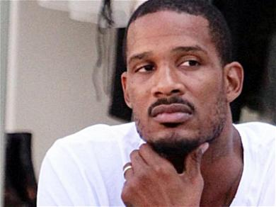 Trevor Ariza Burglary, Cops Pinpoint Culprits By Their Cell Phones