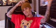 Justin Bieber Gives Up His Favorite Beer After Revealing Allergy to Gluten