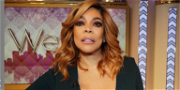 Wendy Williams Dragged, Call Out Her Name By Rapper's Wife After One-Night Stand Allegations Surface