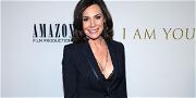 Luann de Lesseps Confirms 'RHONY' Season 13 Will Include New Cast Members, Talks Sonja Morgan's Face Lift