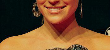 Kristin Cavallari Hints at Drama Over Jay Cutler's Parenting in Divorce Docs
