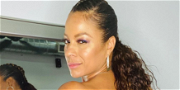 Dr. Dre's Alleged Mistress Posts Cryptic Message After Being Dragged Into Divorce