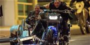 Will Smith & Martin Lawrence Bring Out the Big Guns for 'Bad Boys for Life'