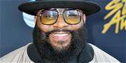 Destiny's Child 'Say My Name' Songwriter, LaShawn Daniels, Dead at 41