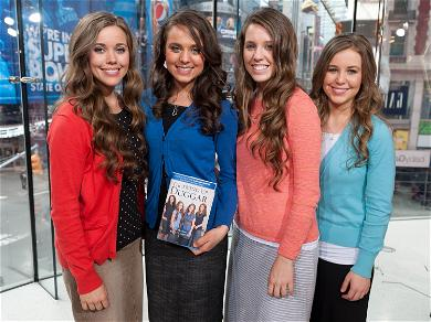 'Counting On' Fans Think Jana Duggar Is Courting Lawson Bates