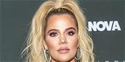 Khloé Kardashian SLAMS Fan Who Criticized Her Kanye West Birthday Post