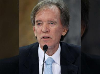 Ex-Wife of Bill Gross Gets Restraining Order Against Billionaire Hedge Fund Manager