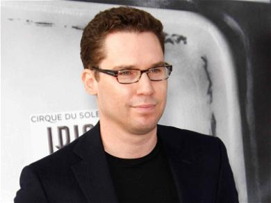 Bryan Singer Oddly Responds to Rape Allegations by Highlighting His Accuser's Bankruptcy