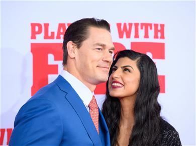 Is John Cena Ready To Settle Down Again?