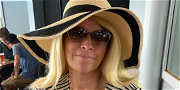 Grief Stricken Stars and Fans Share Emotional Messages After Beth Chapman's Death