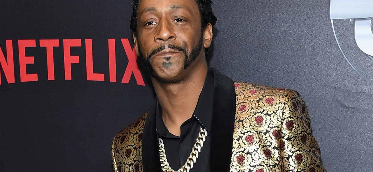 Katt Williams Slapped with Judgment for Allegedly Punching Fan at After-Hours Party
