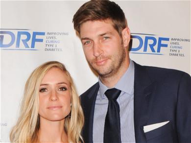 Kristin Cavallari & Jay Cutler Selling $5 Million Nashville Mansion Amid Divorce