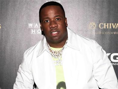 Yo Gotti Awarded $66,300 in Court Battle Over Damaged Lambo