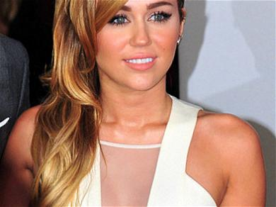 Miley Cyrus Takes Financial Hit Unloading Mansion After Divorce Settlement