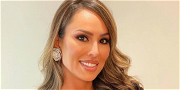 'RHOC' Fans Boycotting New Season After Claiming Kelly Dodd Supports 'White Supremacy'