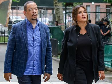 'Law & Order: SVU' and 'Chicago' Heading To Peacock
