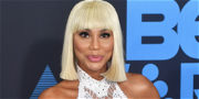 Tamar Braxton's Fans Praying For Singer After She's Hospitalized Following Possible Suicide Attempt