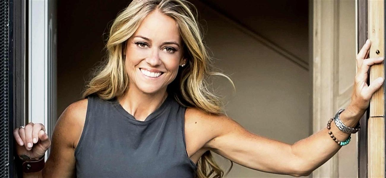 'Rehab Addict' Star Nicole Curtis Could Lose Michigan Homes to Foreclosure